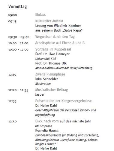 Ganztagsschule_6.jpg