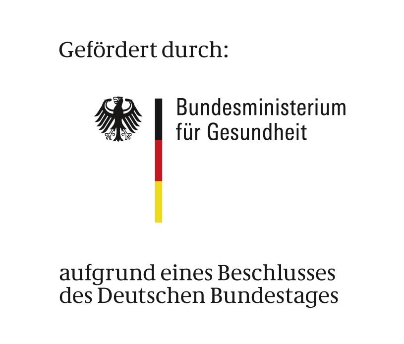 Bundesministerium nrw